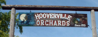 hoovervillesign1b