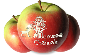 Hooverville Orchards